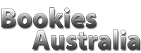 Bookies Australia