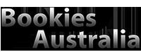 Bookies Australia