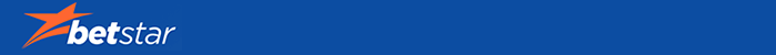 betstar-large-logo