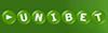 Unibet Small Logo