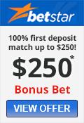 betstar-freebet-image