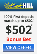 williamhill-freebet-image