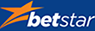 Betstar Logo