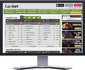Best online sports gambling sites usa