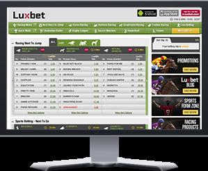 Best online sports gambling websites