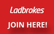 Join Ladbrokes