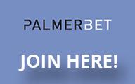 Join Palmerbet