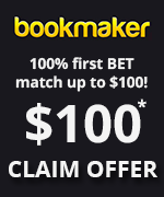 Join Bookmaker