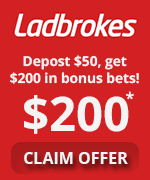 Join Ladbrokes