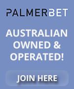 Palmerbet Bonus Offer