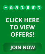 View Unibet Offers
