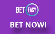 Bet With BetEasy