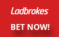 Bet Now With Ladbrokes