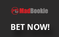 Bet With Mad Bookie