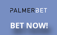 Bet With Palmerbet