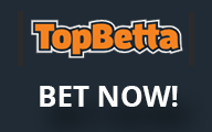 Bet With TopBetta