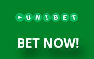 Bet With Unibet