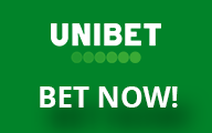 Bet With Unibet