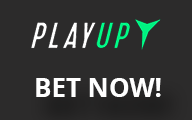 Bet With PlayUp